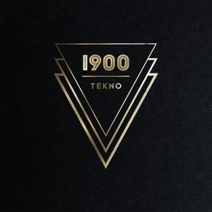 1900 - TEKNO